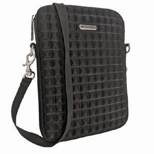 Rebecca Minkoff Crossbody Tablet Bag